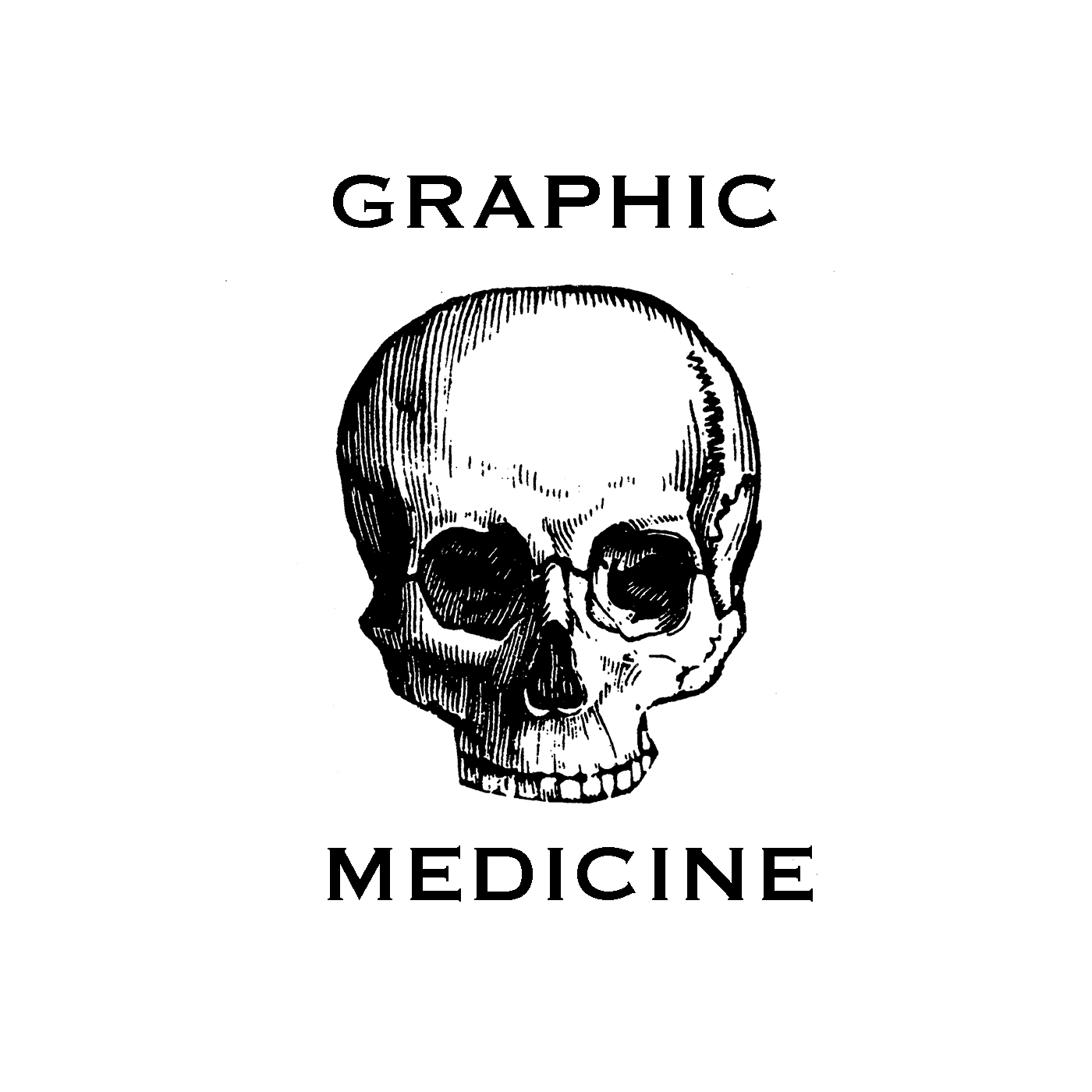Graphic Medicine Podcast